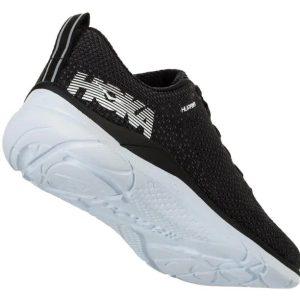 Análisis, review, características y ofertas para comprar la zapatilla de correr Hoka One One Hupana 2