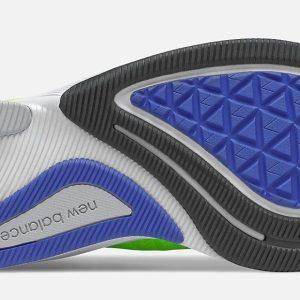 Análisis, review, características y ofertas para comprar la zapatilla de correr New Balance FuelCell Prism