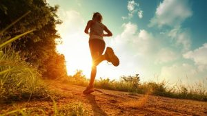 suplementos de vitamina D para runners
