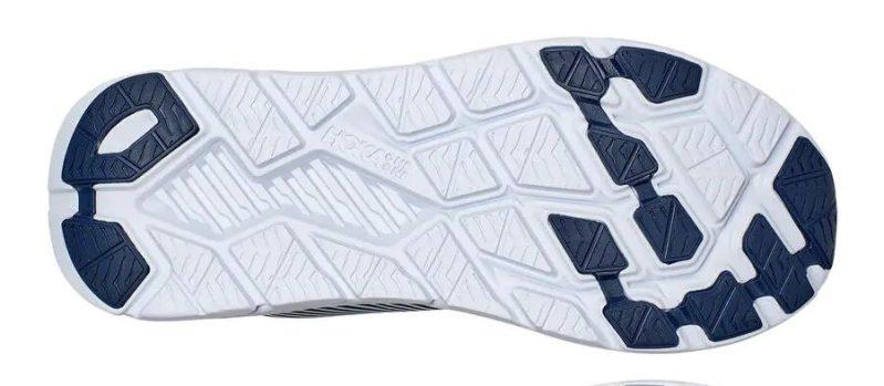 Análisis, review, características y ofertas para comprar la zapatilla de correr Hoka One One Rincon 2