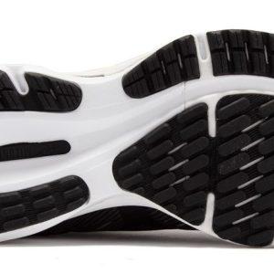 Análisis, review, características y ofertas para comprar la zapatilla de correr Mizuno Wave Rider 24