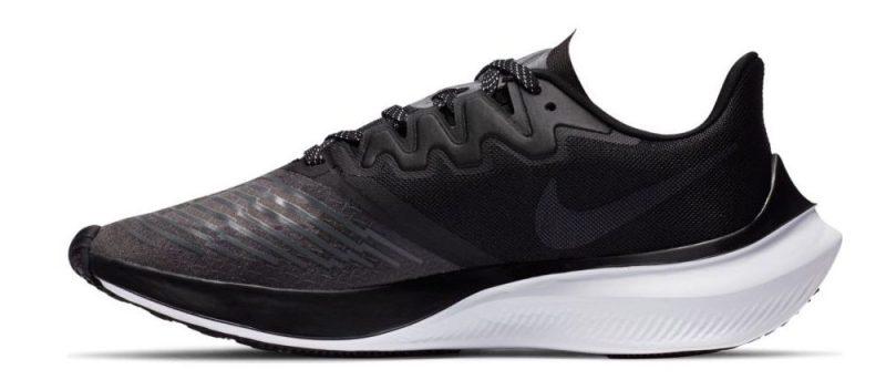 Análisis, review, características y ofertas para comprar la zapatilla de correr Nike Zoom Gravity 2