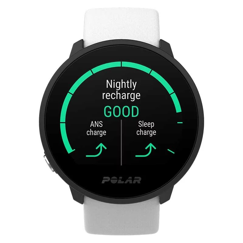 Análisis, review, características y ofertas para comprar del reloj deportivo Polar Unite