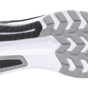 Análisis, review, características y ofertas para comprar la zapatilla de correr Saucony Jazz 22