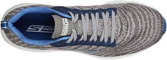 Análisis, review, características y ofertas para comprar la zapatilla de correr Skechers GOrun 7+ Hyper