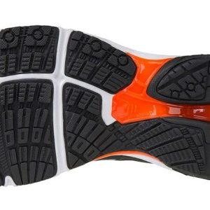 Análisis, review, características y ofertas para comprar la zapatilla de correr Mizuno Wave Prodigy 3
