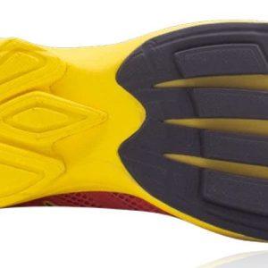 Análisis, review, características y ofertas para comprar la zapatilla de correr Newton Distance Elite