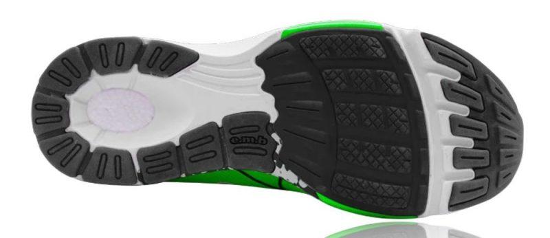 Análisis, review, características y ofertas para comprar la zapatilla de correr Newton Kismet 6