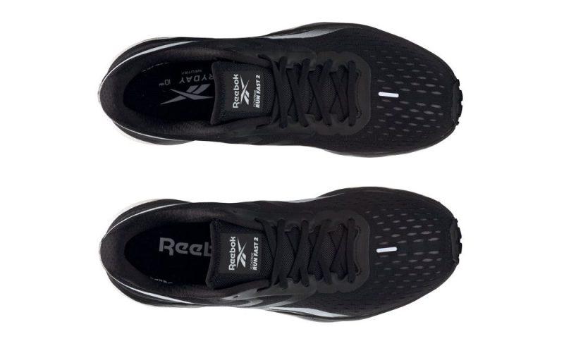 Análisis, review, características y ofertas para comprar la zapatilla de correr Reebok Floatride Run Fast 2.0