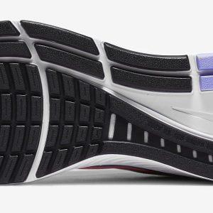 Análisis, review, características y ofertas para comprar la zapatilla de correr Nike Air Zoom Structure 23