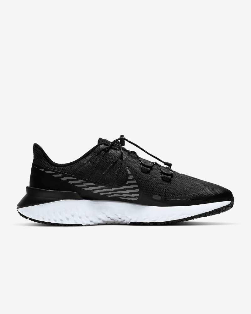 Análisis, review, características y ofertas para comprar la zapatilla de correr Nike Legend React 3