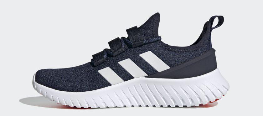 Análisis, review, características y ofertas para comprar la zapatilla de correr Adidas Kaptir