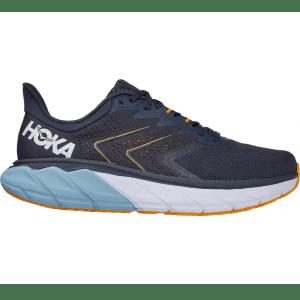 Análisis, review, características y ofertas para comprar la zapatilla de correr Hoka One One Arahi 5