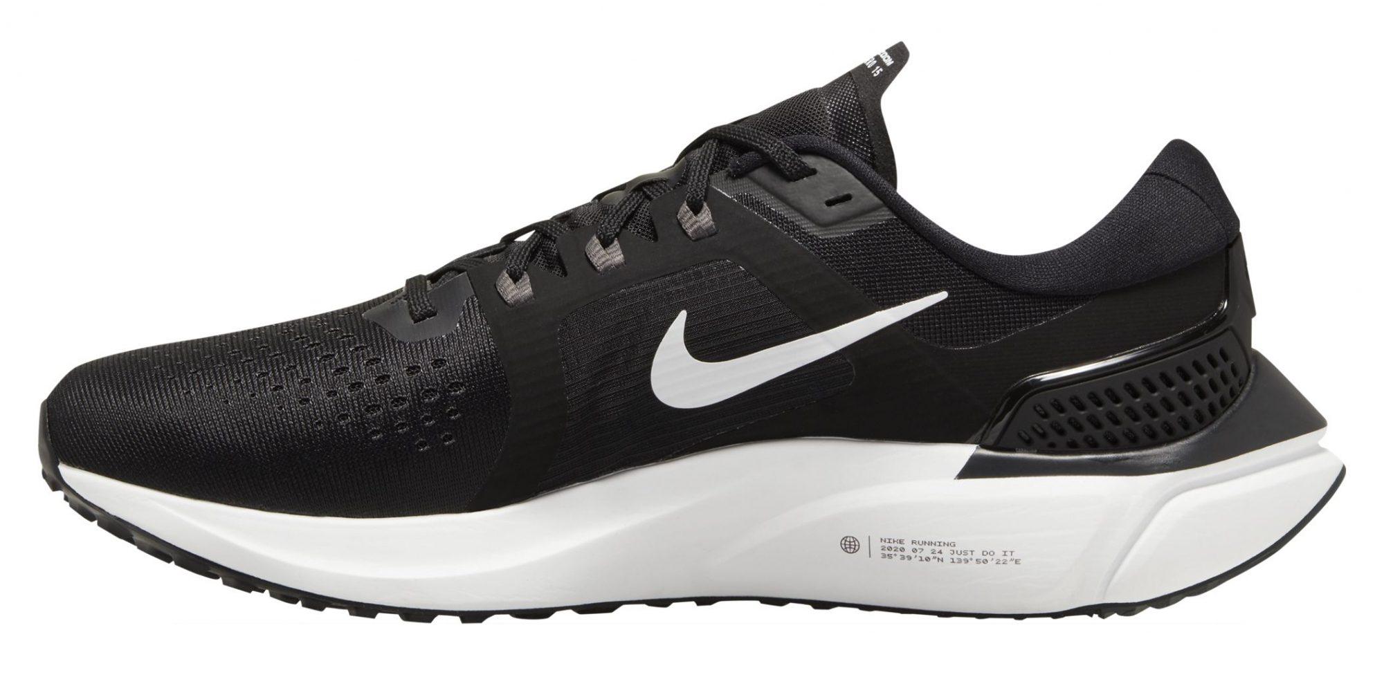 Pastor Entrelazamiento Frustrante  Nike Air Zoom Vomero 15 - Análisis, Características y Ofertas