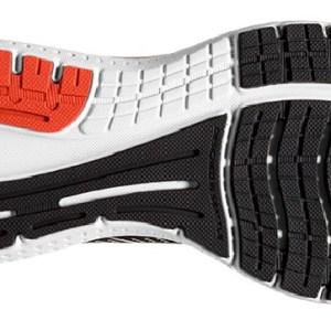 Análisis, review, características y ofertas para comprar la zapatilla de correr Brooks Glycerin 19
