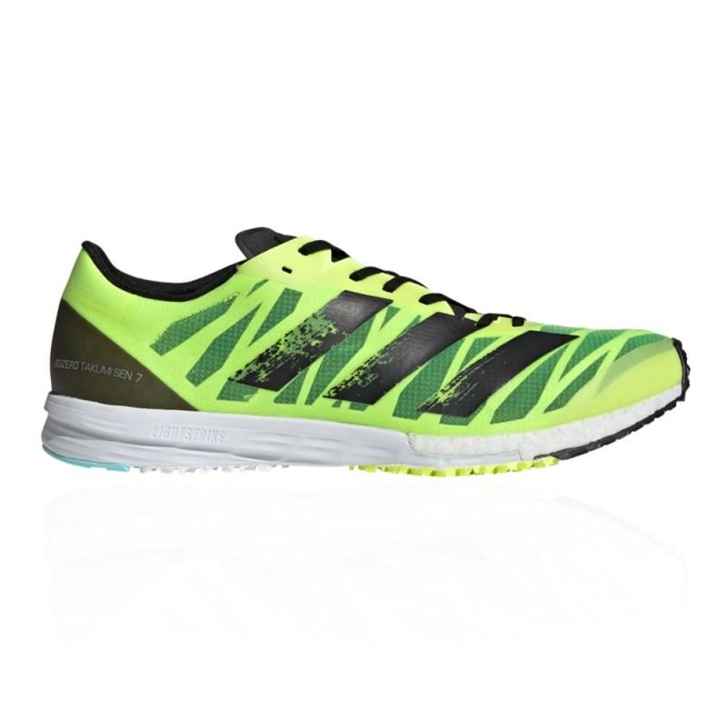 Zapatillas de running Adidas Adizero Takumi Sen 7