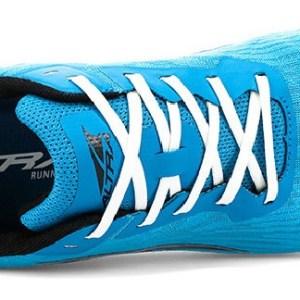 Zapatillas de running Altra Rivera