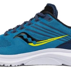 Zapatillas de running Saucony Kinvara 12