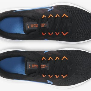 Análisis, review, características y ofertas para comprar la zapatilla de correr Nike Downshifter 11