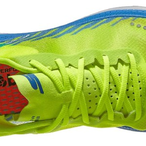 Análisis, review, características y ofertas para comprar la zapatilla de correr Skechers GOrun Razor Excess