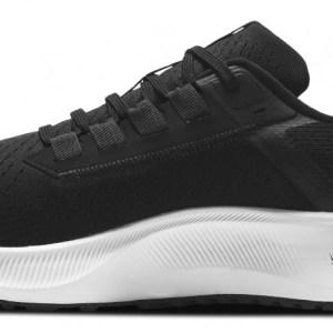 Análisis, review, características y ofertas para comprar la zapatilla de correr Nike Air Zoom Pegasus 38