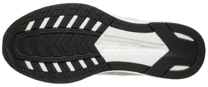 Análisis, review, características y ofertas para comprar la zapatilla de correr Saucony Freedom 4