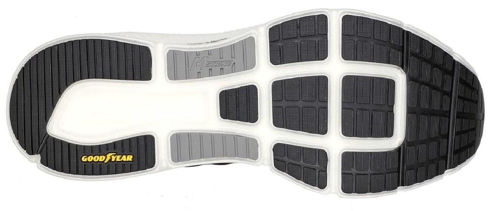 Análisis, review, características y ofertas para comprar la zapatilla de correr Skechers GoRun Ride 9