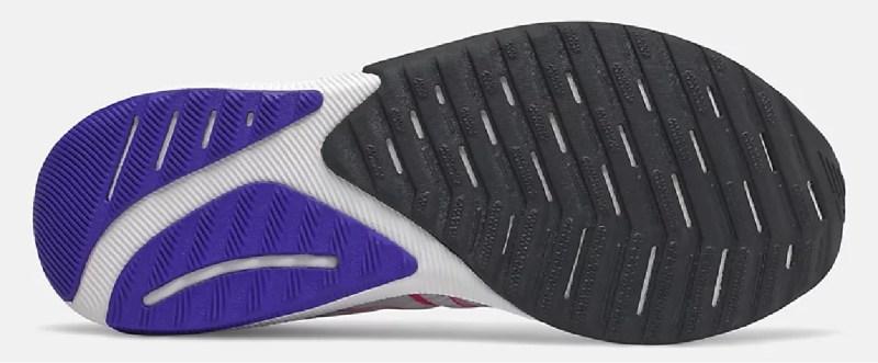 Análisis, review, características y ofertas para comprar la zapatilla de correr New Balance FuelCell Propel v3