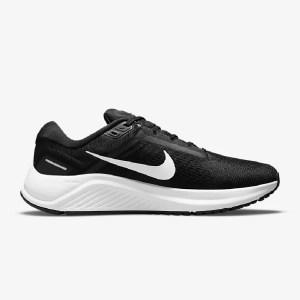 Análisis, review, características y ofertas para comprar la zapatilla de correr Nike Air Zoom Structure 24