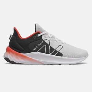 Análisis, review, características y ofertas para comprar la zapatilla de correr New Balance Fresh Foam Roav 2