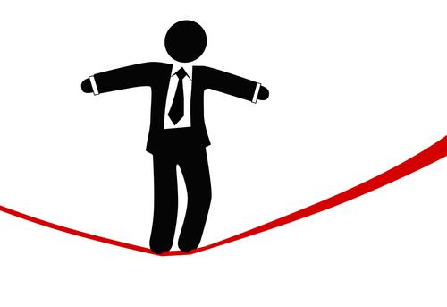 Descubre tu perfil de riesgo y cómo invertir en cada etapa