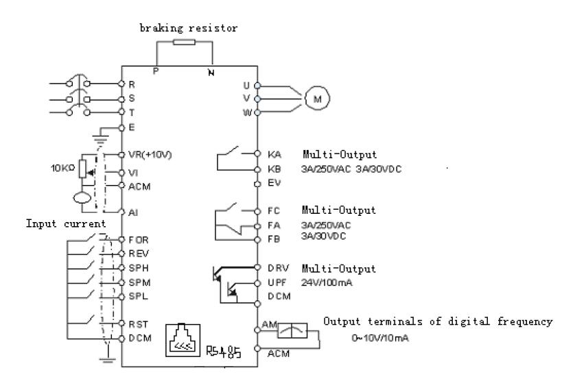 Cobra 148 Gtl Cb Radio Schematic Diagram On Daiwa Schematic Diagram