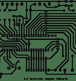 download diy resources [ 2906 x 2008 Pixel ]