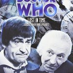 Doctor-Who-Lost-in-Time-Collection-of-Rare-Episodes-The-William-Hartnell-Years-and-the-Patrick-Troughton-Years-0