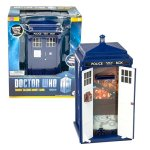 Doctor-Who-Tardis-Money-Bank-Doors-Open-and-Close-Lights-and-Sounds-Bigger-on-the-inside-0