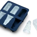 Doctor-Who-Silicone-Ice-Cube-Tray-and-Chocolate-Mold-Tardis-and-Daleks-0