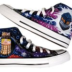 Doctor-Who-Tardis-Canvas-Shoes-High-Topgallifreyan-Painted-Fashion-Sneaker-for-Women-Men-0