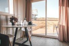 Comment décorer votre maison dans un style scandinave?