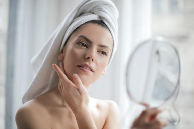 La crème visage bio qui convient le mieux