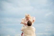 3 bonnes raisons de faire des photos de naissance.