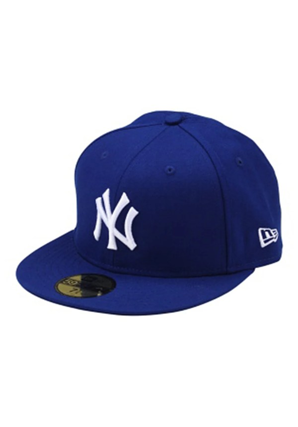 b0fe38acc67dd 20+ Fifty New Era Cap Pictures and Ideas on Weric