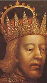 PLANET VIENNA  Die Habsburger  Rudolf IV der Stifter