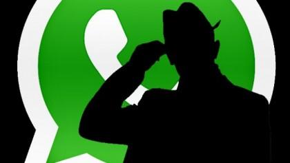 whatsapp-anonimo-620x350