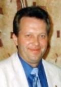 Андреас Винс