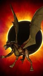 Fire Dragon Wallpaper Phones planet12sun com PRINTABLES