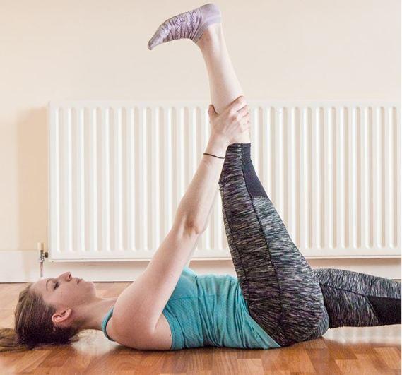mobilidade-da-anca-sentado