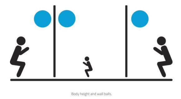 wall-ball-altura-corporal