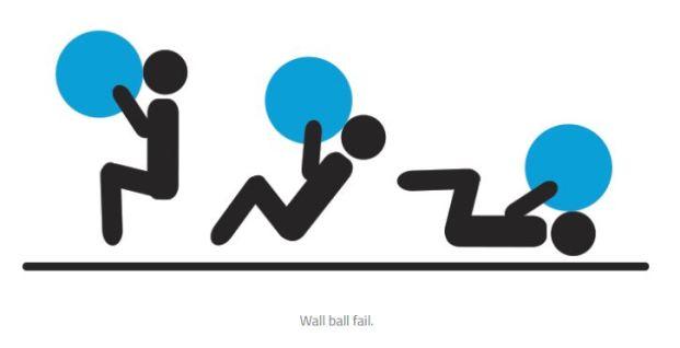 wall-ball-falha-na-rececao