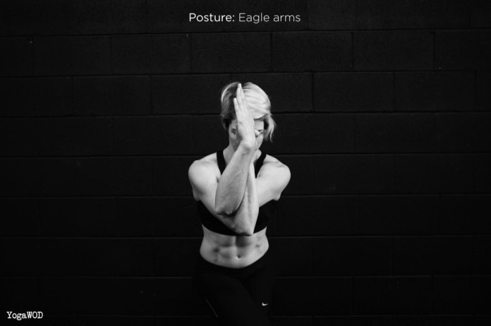 eagle-arms-with-title-bw-clean