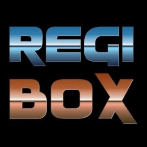regibox-300